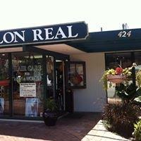 Salon Real