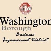 Washington BID