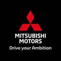 Mitsubishi Motors Jordan