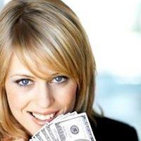 Charleston's Money Wise Women