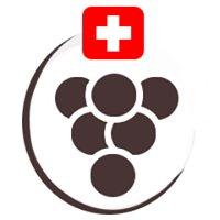 Swiss Winemakers - Hong Kong
