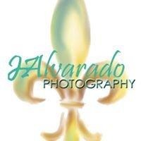 J Alvarado Photography