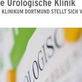 Urologische Klinik am Klinikum Dortmund
