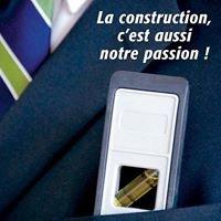 Crochetière, Pétrin - Droit de la construction