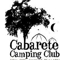 Cabarete Camping