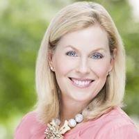 Paula Yorke, Charleston Real Estate Broker
