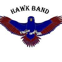 Armwood High School Marching Hawks Band
