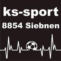 ks-sport.ch