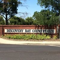 Discovery Bay Country Club