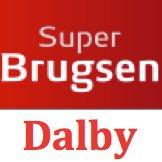 SuperBrugsen Dalby