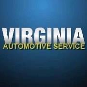 Virginia Automotive Service