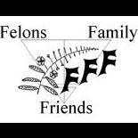 Felons, Family, and Friends