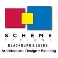 Scheme Designs Limited