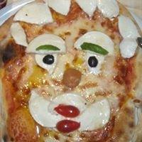 Ristorante Pizzeria Meeting