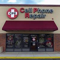 CPR Cell Phone Repair Littleton