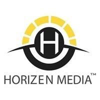 Horizen Media