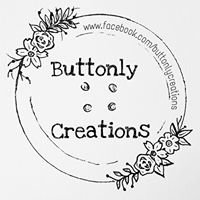 Buttonly Creations