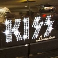KISS Limousines - Las Vegas