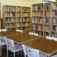 Queer Community Library at MCC Hartford