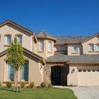 Charleston Homes Value