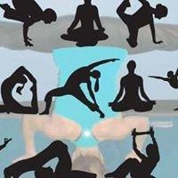 Chase Street Yoga