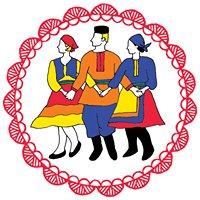 Burnaby International Folk Dancers Club