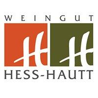 Weingut Hess-Hautt