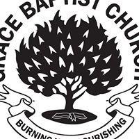 Grace Baptist Church of Wilmington, CA