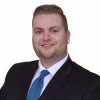 Sam Aurnhammer, Realtor-Salesperson