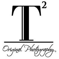 T2 Original Photography