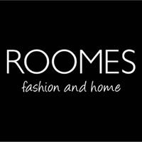 Roomes Fashion and Home