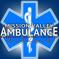Mission Valley Ambulance