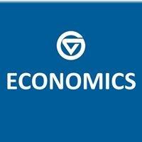Economics at Grand Valley State University