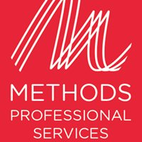 Methods Professional Services