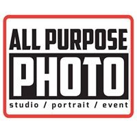 All Purpose Photo