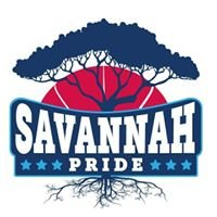 Savannah Pride Basketball Club