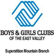 Blackstone valley boys girls club — photo 9