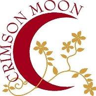 Crimson Moon Spa