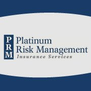 Platinum Risk Management Insurance Services