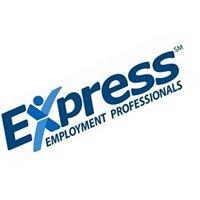 Express Employment Professionals - Tucson