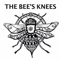 The Bee's Knees