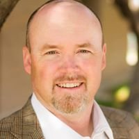 Brian Gibbs - State Farm Agent