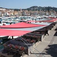 Yacht Club de Cassis
