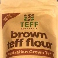 Teff Australia Company
