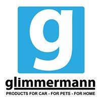 Glimmermann Products