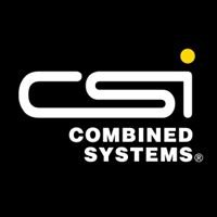Combined Systems, Inc.