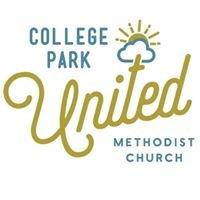 College Park United Methodist Church
