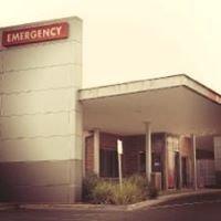 Casey Hospital Palliative Care Unit