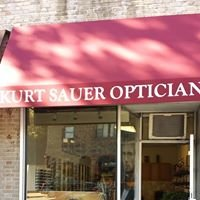Kurt Sauer Opticians, Inc