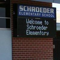 Schroeder Elementary